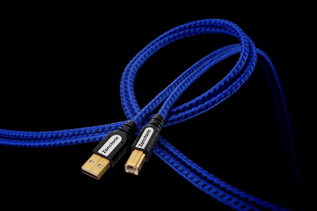 6020_Grandio-USB-2.0_A-B-1024x683.jpg